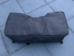 Rear Bag (L)