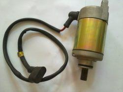 Startmotor CF Moto 500