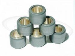 Vario Rolletjes SMC Jumbo 302