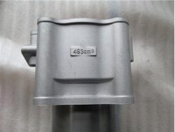 Cilinder 500