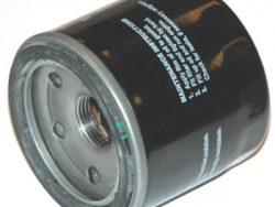 Oie filter CF-Moto 500