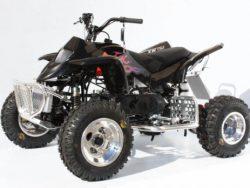 APEX MXR-90