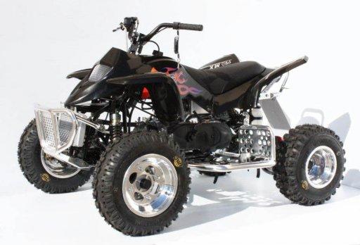 Apex MX 90