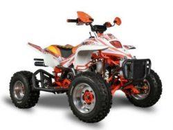 APEX MXR 100 Racing V20