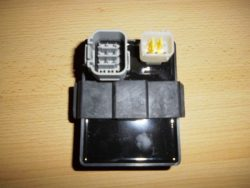 Cdi Unit CF Moto