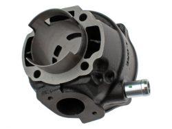 Cilinder 90cc APEX