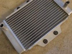 Radiator MXR 08-10