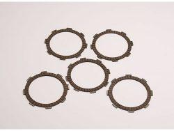 Koppelingsplaten SMC – Barossa 170/250cc
